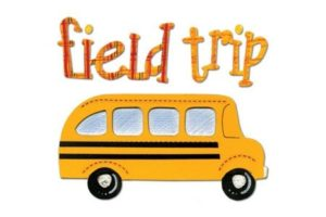 field-trip-clip-art